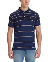 Proline Men's Cotton Polo