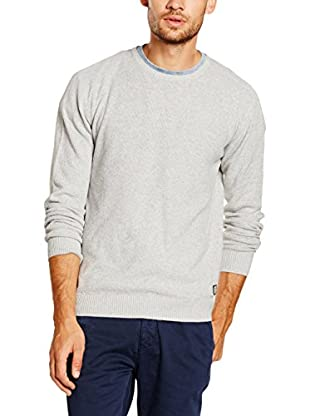 Pepe Jeans London Pullover Ringo