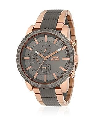 Slazenger Reloj de cuarzo Sl.9.1069.2.02  45 mm