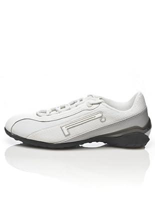 Pirelli Zapatillas Mujer (blanco)