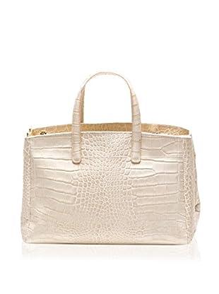 Branded Bags Stile Und Mode Neue4 Com