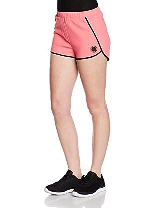 Dirk Bikkembergs Shorts