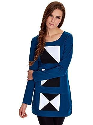 HHG Kleid Madeira
