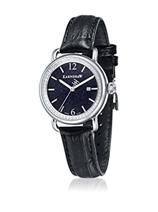 THOMAS EARNSHAW Reloj de cuarzo Woman ES-0030-01 34 mm