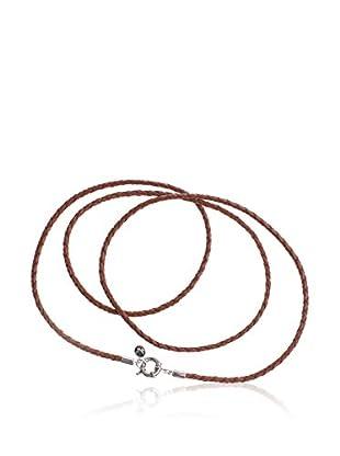 Sansibar Sylt Halskette 86020343 braun