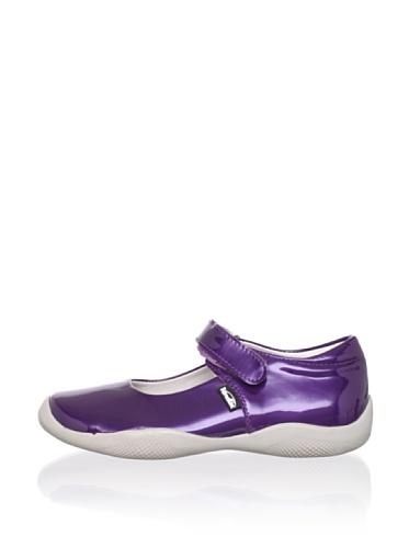 Venettini Kid's Rubi Shoe (Toddler/Little Kid) (Lilac)