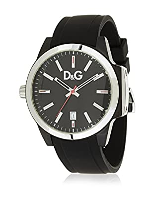 D&G Quarzuhr Man 678 41 mm