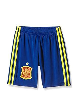 adidas Short Spanien Heim