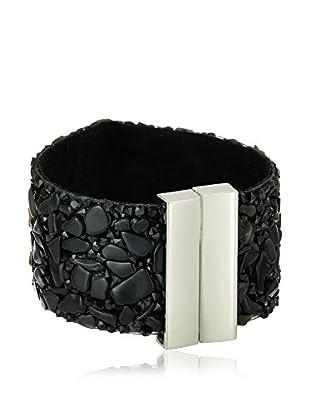 Diamond Style Armband