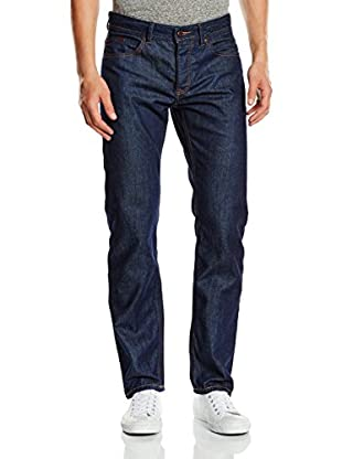 Springfield Jeans D Jun B-Rectoco Straight
