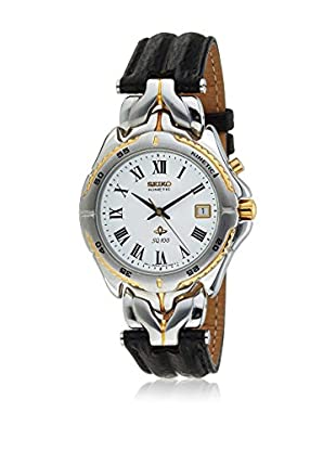 SEIKO Reloj Man SKH254P1 43 mm