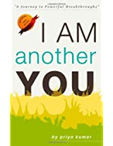 I Am Another You: 1