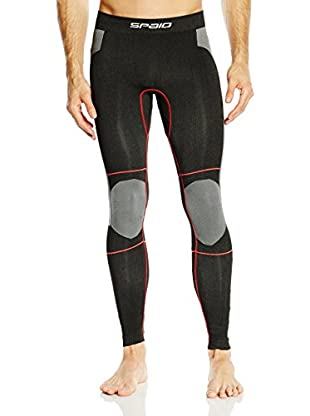 SPAIO ® Funktionsleggings Relieve W01