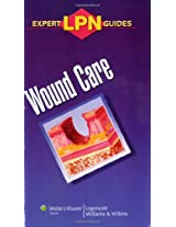 LPN Expert Guides: Wound Care