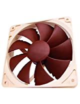 Noctua NF-P12-1300 120mm 53 CFM 19dBA Fan