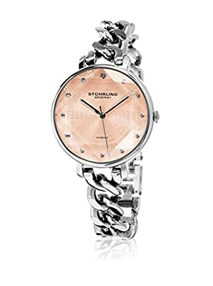 Stührling Original Reloj de cuarzo 624.02 Vogue 596  38 mm