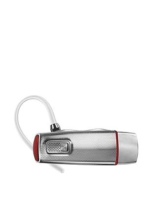 Motorola HZ 720 Auricular con Bluetooth