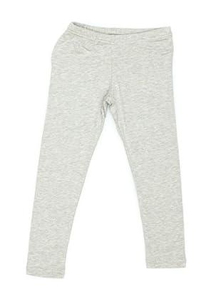 Dudu Leggings Petunia 2 (gris claro)