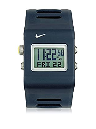 Nike Quarzuhr Kids WC0019-001 35 mm