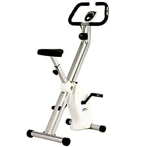 【クリックで詳細表示】Amazon.co.jp | ALINCO(アルインコ) クロスバイク AFB4309 | スポーツ&アウトドア 通販