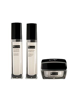 Novange 788 SET Anti Aging Care Absolute: Radiance & Anti-Sagging Skin