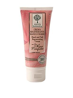 Omina Botanica Set Crema Mani e Unghie 6 pezzi 450 ml