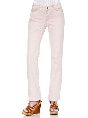D&G Jeans Barbara (Rosa)