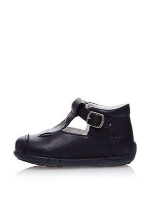 Chicco Zapatos Golf (Azul Marino)