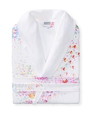 Schlossberg Michelle Bath Robe (Blanc)