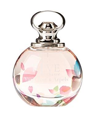 VAN CLEEF & ARPELS Damen Eau de Parfum Van Cleef & Arpels Reve 100.00 ml, Preis/100 ml: 59.95 EUR