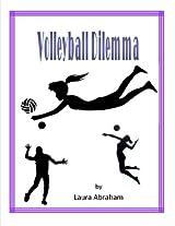 Volleyball Dilemma