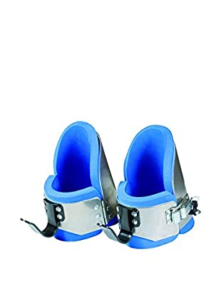 High Power Trainingsaccessoire HPJT-02 stahl/blau