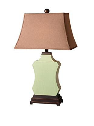 Uttermost Barranda Table Lamp