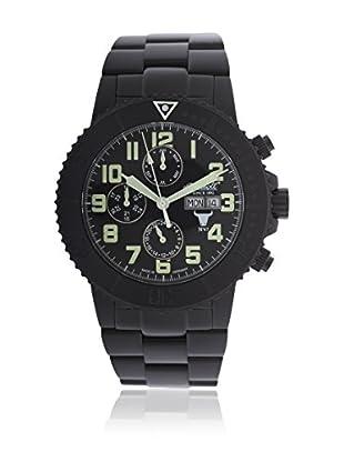Ingersoll Reloj Automático IN1304BKGR Negro