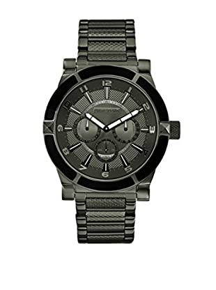Marc Ecko Reloj The Haven Gris Oscuro