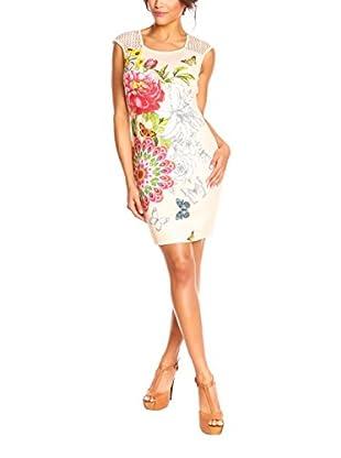 Spring Styles Kleid Coralie