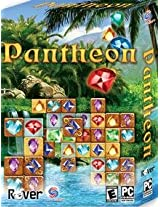 Pantheon (PC)