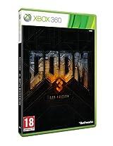Doom 3 - BFG Edition (Xbox 360)