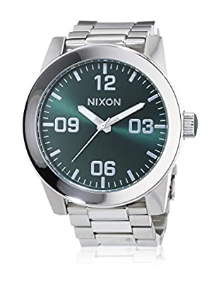 Nixon Quarzuhr Man A346-1696 48.0 mm