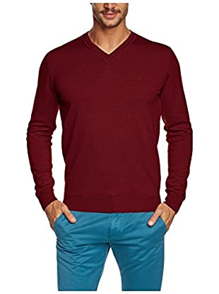 Roy Robson Pullover