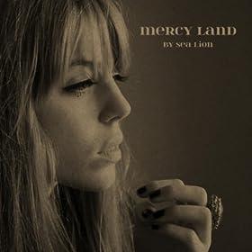 Mercy Land