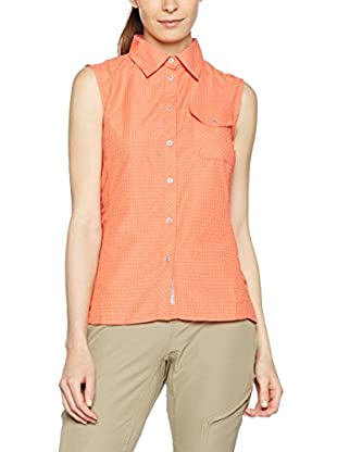 CMP Camisa Mujer 3T55666