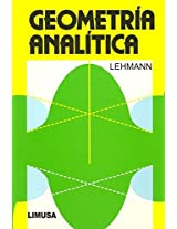 Geometria analitica/Analytic Geometry