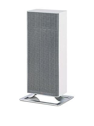 Stadler Form ANNA Calefactor de Aire Blanco