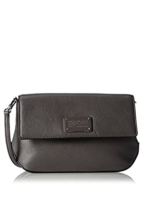 Marc by Marc Jacobs Schultertasche Noa