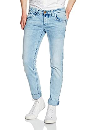 Pepe Jeans London Jeans Addle