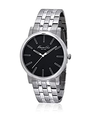 Kenneth Cole Reloj de cuarzo Man IKC9231 43 mm
