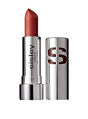 SISLEY Rossetto Phyto Lip Shine N°03-Sheer Rose 3.0 g