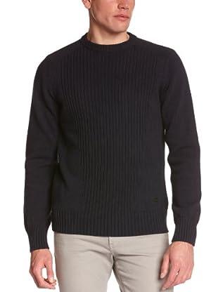 Schott Pullover