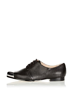 French Connection Zapatos Tallin (Negro)